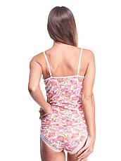 Набор женского нижнего белья ТМ INDENA Арт.07004, фото 3