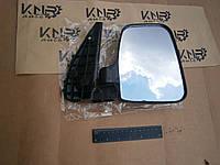 Зеркало заднего вида правое FAW-6371 (Фав)
