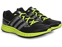 Кроссовки для бега Adidas PERFORMANCE GALAXY ELITE B33793
