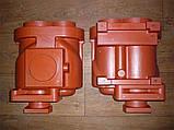 Модельная оснастка для литья, фото 2