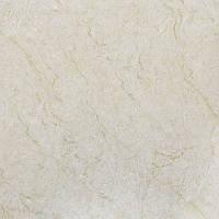 Керамогранит 1DPG-88004Natural Stone Vivacer