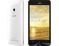 Asus ZenFone 6  Pure White