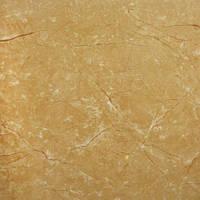 Керамогранит 1Q8010 Natural Stone Vivacer