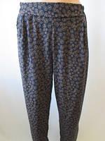 Стильные брюки для модниц