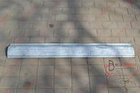 Порог левый (фальш-борт) Fiat Ducato 250 (2006-……) 6505-06-2097001 BLIC 6505-06-2097001P