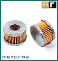 Фільтр рідкої фази Certools f701
