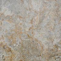 Керамогранит GDKMA88227 Natural Stone Vivacer
