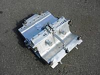 Пресс-формы для ЛГМ (литье по газифицируемым моделям)