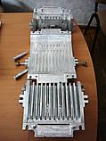 Пресс-формы для ЛГМ (литье по газифицируемым моделям), фото 2