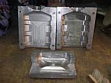 Пресс-формы для выдува ПЭТ бутылок, фото 4