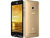 Asus ZenFone 6  Gold