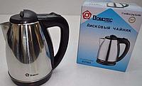 Чайник Domotec MS-A19 (MS-A29), фото 1