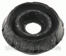 Опора (подушка) переднього амортизатора Logan/MCV/Sandero/Duster/Dokker HUTCHINSON 533060
