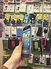Чехол силиконовый прозрачный для Samsung Galaxy S3, фото 6