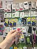 Чехол силиконовый прозрачный для Samsung Galaxy S3, фото 7