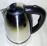 Чайник электрический  Matrix mx-510 ( mx-501)