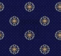 Ковролин в классическом стиле leopard 13501-180