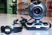 Веб-камера Cisco VT Camera II
