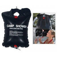 Душ походный Camp & Beach Shower KA3658 King Camp