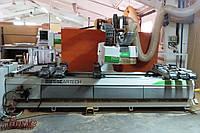 BiesseArtech Skill 300cts б/у фрезерный станок с ЧПУ 2008г. для фасадов МДФ, фото 1