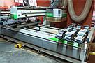 Biesse Skill 300 Artech б/у фрезерный станок с ЧПУ 2008г. для фасадов МДФ, фото 2