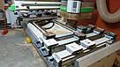 Biesse Skill 300 Artech б/у фрезерный станок с ЧПУ 2008г. для фасадов МДФ, фото 4