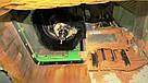 Biesse Skill 300 Artech б/у фрезерный станок с ЧПУ 2008г. для фасадов МДФ, фото 5
