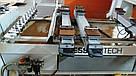 Biesse Skill 300 Artech б/у фрезерный станок с ЧПУ 2008г. для фасадов МДФ, фото 6