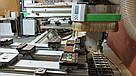 Biesse Skill 300 Artech б/у фрезерный станок с ЧПУ 2008г. для фасадов МДФ, фото 7