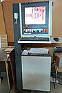 Biesse Skill 300 Artech б/у фрезерный станок с ЧПУ 2008г. для фасадов МДФ, фото 10