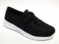 Женская обувь спорт кроссовки