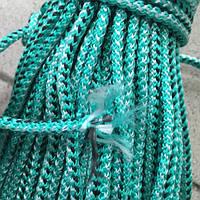 Грузовой шнур для сетей 75 м на один метр 26 гр.