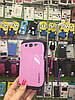 Чехол Slim Armor для Samsung S3 i9300, розовый, фото 3