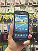 Чехол Slim Armor для Samsung S3 i9300, розовый, фото 4
