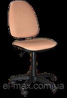 [ Кресло Jupiter GTS C-4 Beige + Подарок ] Офисное кресло для персонала ткань Cagliari бежевый