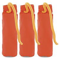 SportDog Orange Regular тканевой апорт для собак