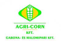 Кукурузная мука – одна из профильных ветвей производства