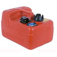 Топливный бак Quicksilver 12 л