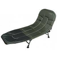 Карповое кресло-кровать Carp Pro CPH8001