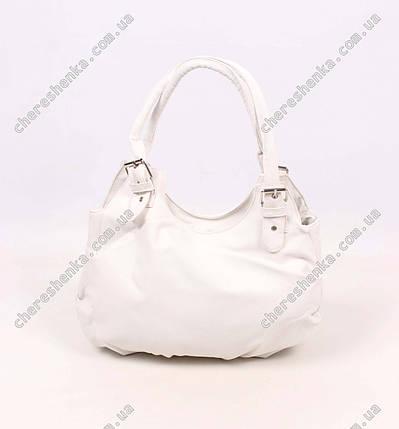 Женская сумочка 407, фото 2