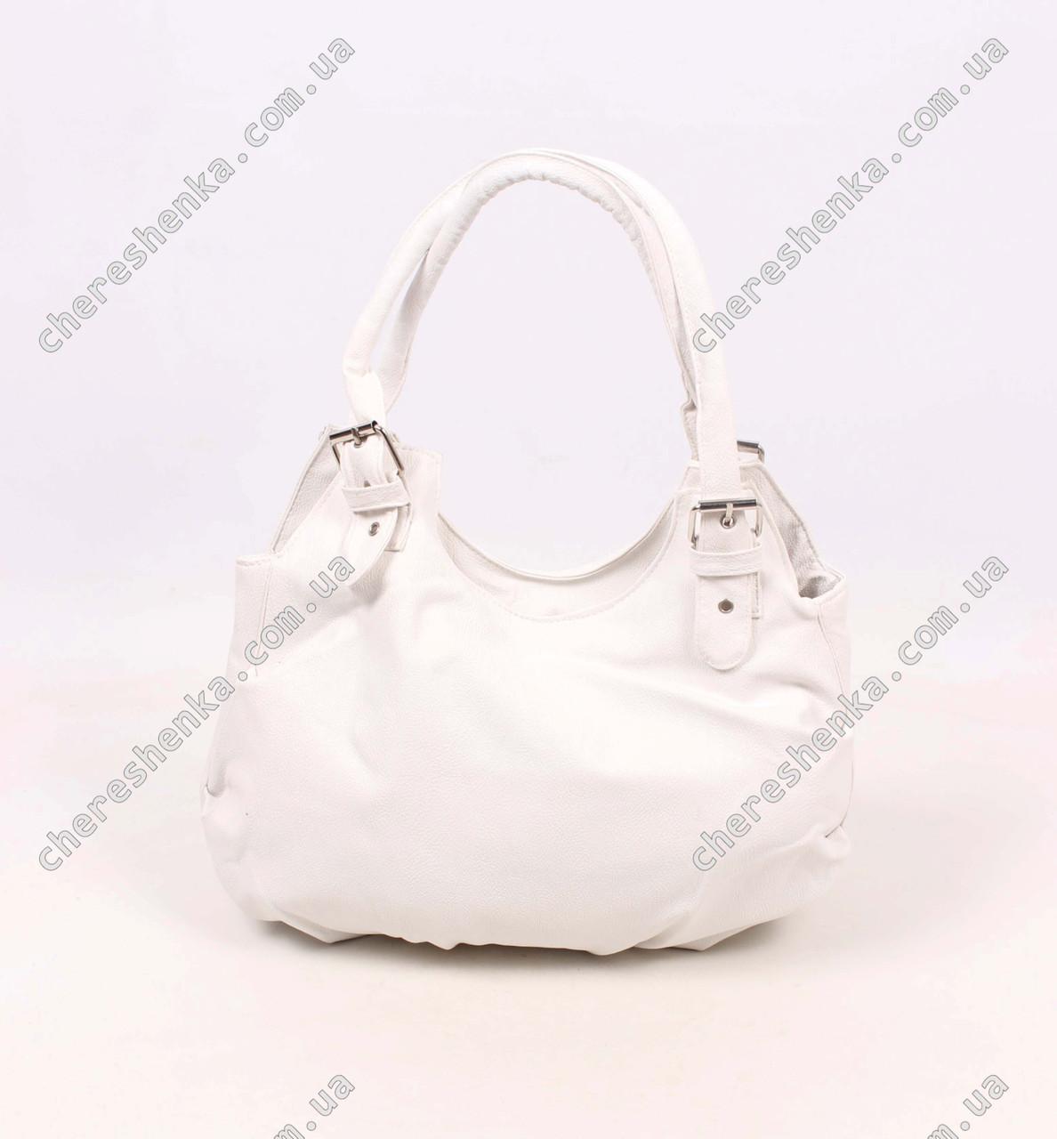 Женская сумочка 407
