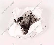 Женская сумочка 407, фото 3