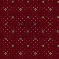 Ковролин в классическом стиле leopard 13502-210