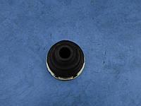 Пыльник шруса внутренний левый 357 498 201 VW passat b3 golf 3 Seat cordoba ibiza