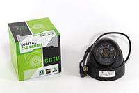 Аналоговая камера  CCTV 349
