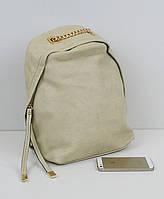 Женская сумка-рюкзак - S6814