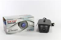 Аналоговая камера Камера CAMERA 60 - 2 камера видеонаблюдения