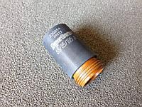 Кожух для hypertherm 45-105A