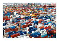 Оценка товаров в обороте, Appraisal of goods for sale