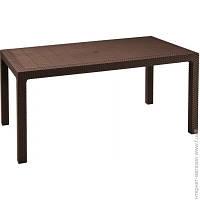 Мебель Для Сада И Кемпинга Keter Melody, коричневый